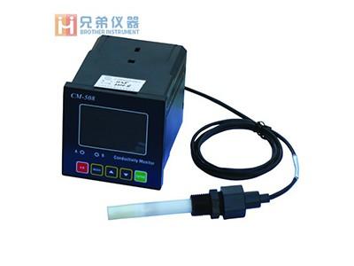 CM-508电导率仪