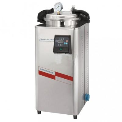 DSX-280KB30手提式压力蒸汽灭菌器
