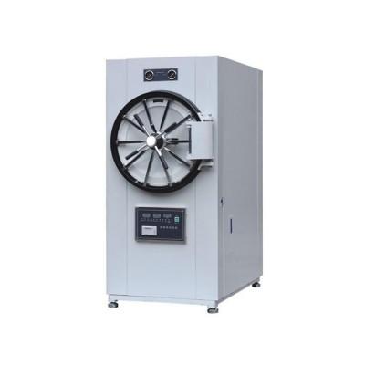 WS-200YDB卧式圆形压力蒸汽灭菌器