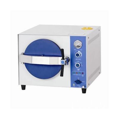 TM-XB24J台式快速蒸汽灭菌器