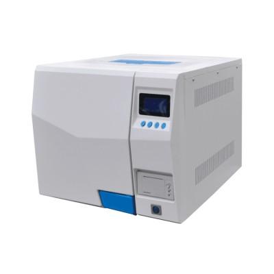 TM-XD20D台式快速蒸汽灭菌器