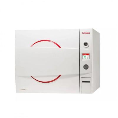 以色列腾氏(Tuttnauer)D系列S级高压蒸汽灭菌器
