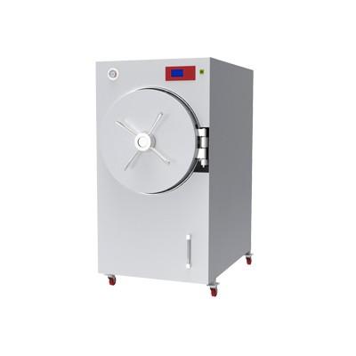 BXW-500SD-A卧式圆形灭菌器(辐栅结构)