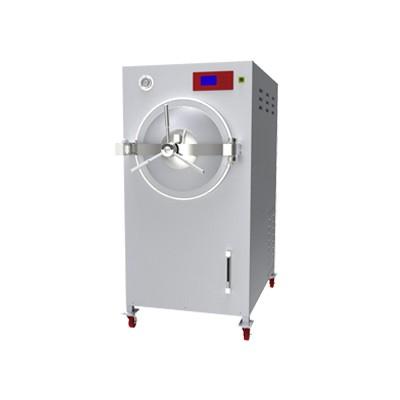 BXW-200SD-A卧式圆形灭菌器(横担结构)