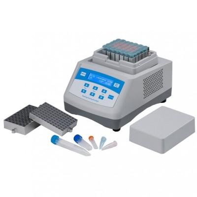 DH300干式恒温器