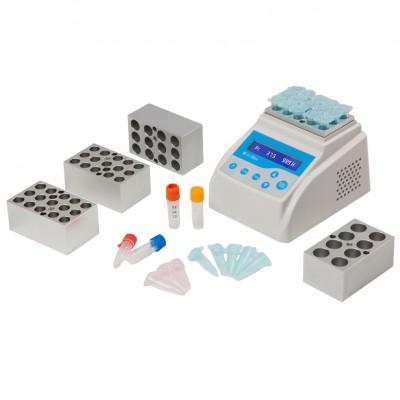 MiniBox干式恒温器