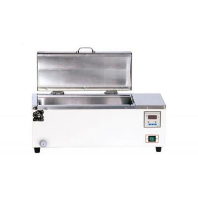 HHWZl-600恒温水箱