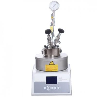 SLM系列微型高压反应釜