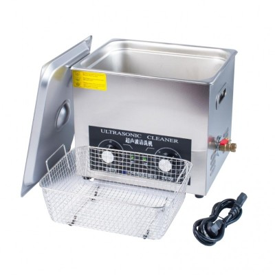 XD-22D超声波清洗机