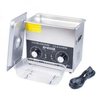 XD-03D超声波清洗机