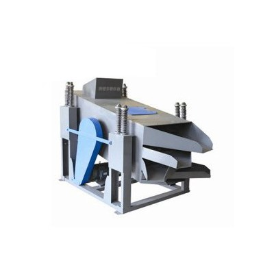 FTBAG-2002焦炭筛分组成机械筛