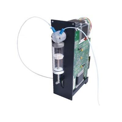 G6060-S型实验室注射泵