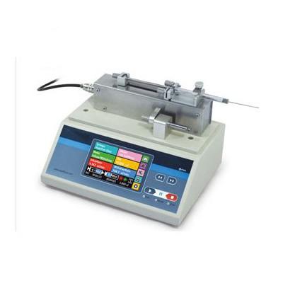 TFD01-01型实验室注射泵