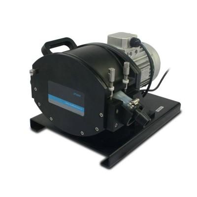 JP300S批量传输型蠕动泵
