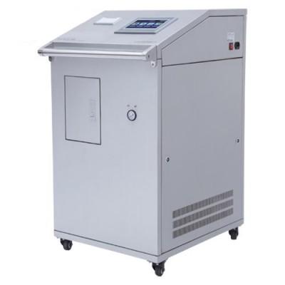 YT-V1000汽化过氧化氢灭菌器