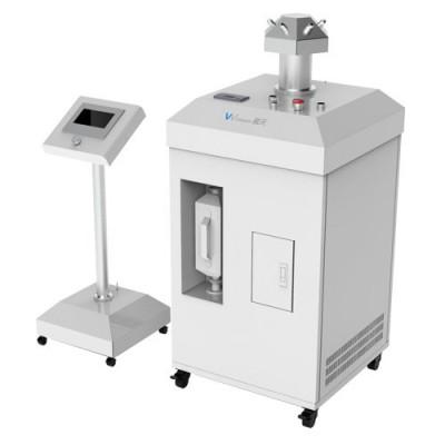 YT-V2000汽化过氧化氢灭菌器