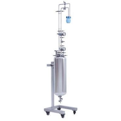 YT-V800雾化过氧化氢灭菌器