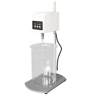 DJ-4D电动搅拌器