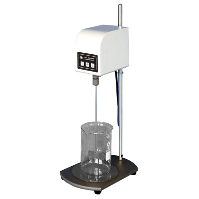 DJ-2电动搅拌器