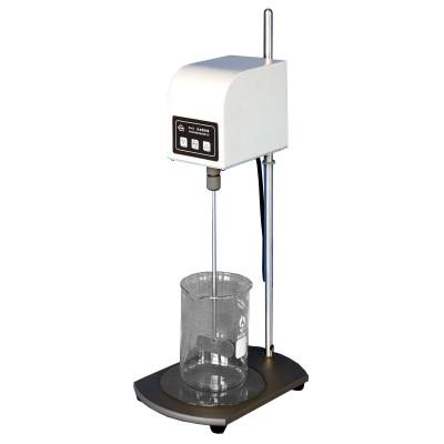 DJ-1电动搅拌器