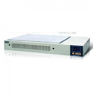 DRB-600B恒温电热板(铝合金)