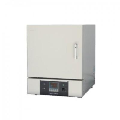 SX2-4-10G箱式电阻炉1000度