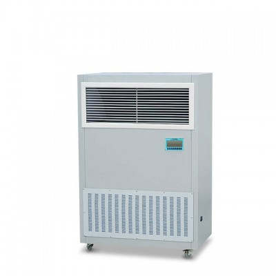 PAU-1000型移动式自净器