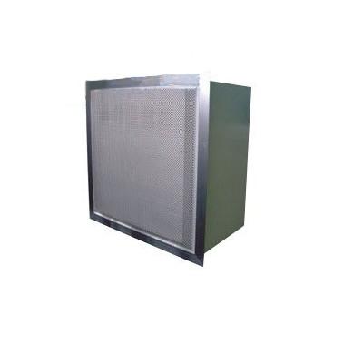 ZJ系列空气自净器