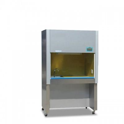 SW-TFG-12实验室通风柜PP内胆防腐蚀