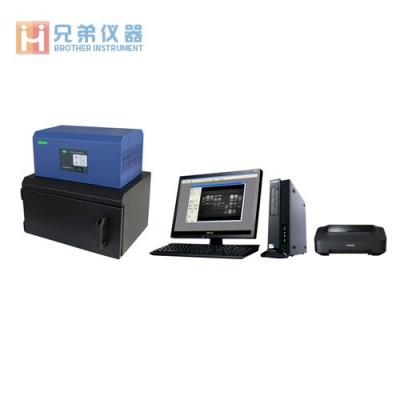 JY-Clear ECL型 化学发光凝胶成像分析系统