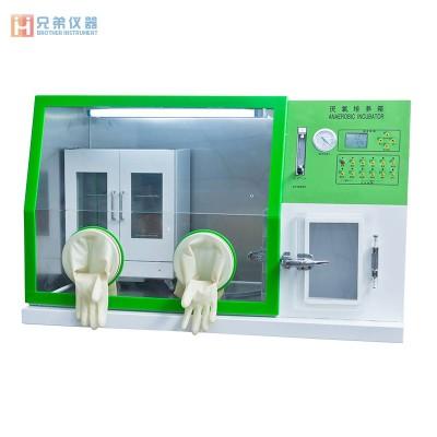 LAI-3DT厌氧培养箱