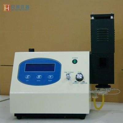 FP6450多元素火焰光度计