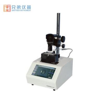 SGW®X-5显微熔点仪