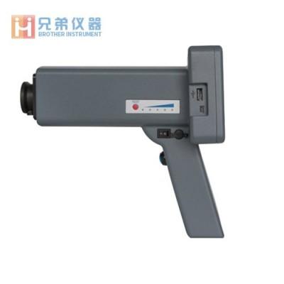 HSXD-3100/3500手持式光谱分析仪-果品无损近红外检测仪