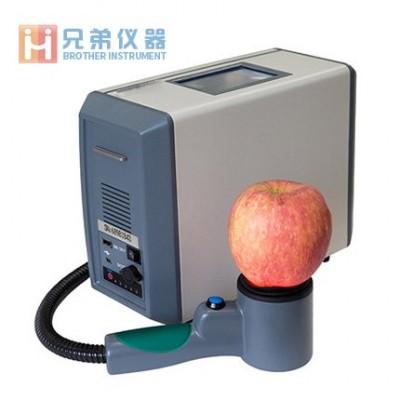 水果酸甜糖度无损检测仪-红外线光谱分析仪