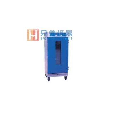 MJ-250-II霉菌培养箱