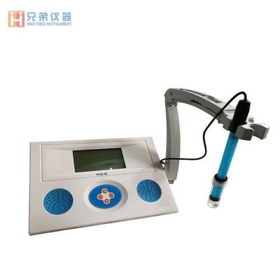 DDS-307A台式电导率仪