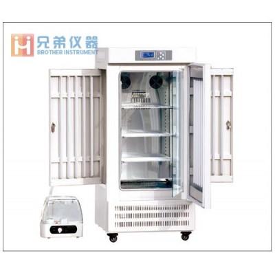 XD250III人工气候培养箱