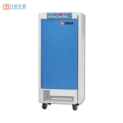KRQ-250A人工气候箱