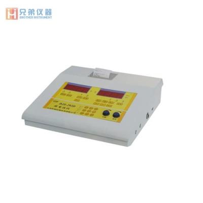 DJS-292D恒电位仪