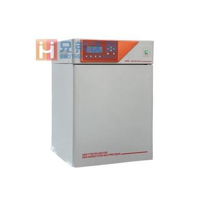 BC-J160二氧化碳培养箱(水套红外)