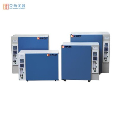 HH.CP-01二氧化碳培养箱