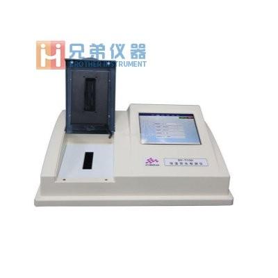 DY-7100恒温荧光PCR检测仪