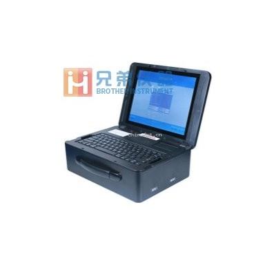 DY-3000 (BX1)便携式食品综合分析仪
