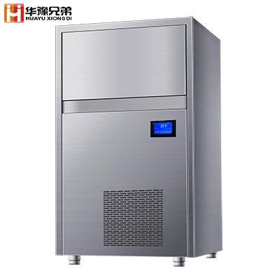 XD-150雪花制冰机
