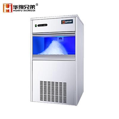 XD-100雪花制冰机