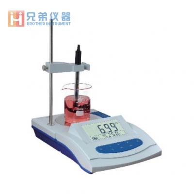 PHS-3G型酸度计