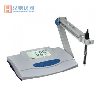 PHS-3E型酸度计