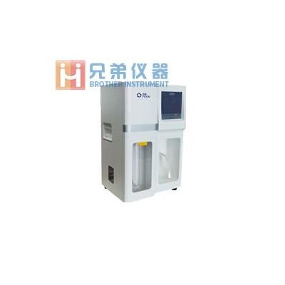 SKD-800自动凯氏定氮仪