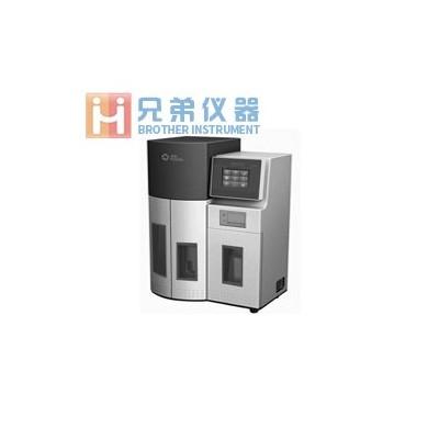 SKD-5000土壤阳离子交换量检测仪